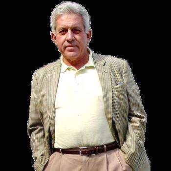 Alvaro-ico